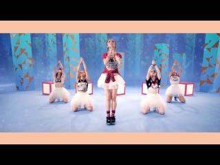 [MV] NC.A - OH MY GOD