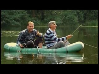 Сваты 3 (2009) 3 сезон 9 серия [HD720]