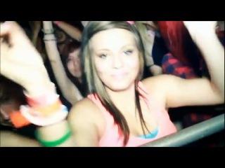 Top 10 bangers dirty dutch house dance jan- feb 2012