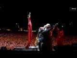 Slipknot - Till We Die (in memory of Paul Gray)
