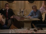 WWW.ItaliaStarFilm.CoM > Lansky, un cervello al servizio della mafia (1999)