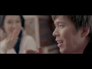 красивый клип казахов