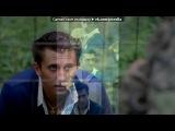 Maks Morozov) под музыку DJ Smash feat. MMDANCE - Суббота (Radio Edit). Picrolla