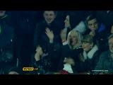 Зоря - Динамо Київ 2:0 Болi 65′