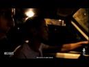 Hapкоман Пaвлик. Ямайка [17 серия] (2012) WEBRip 720p [OverViews]