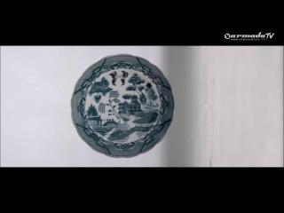 BT & Aqualung - Surrounded (Tony Awake Remix)