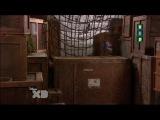 Всё тип-топ, или жизнь на борту - 2 сезон 28 серия (2 часть)