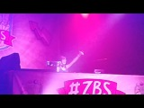 ZBS Fest - Lime Kid