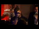 ПИИП НА ЛИИП - 5 years in punk 2009