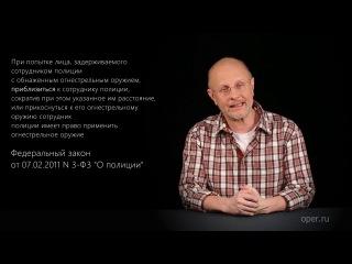 Goblin News 9: новости короткоствола из Хабаровска (Гоблин, Goblin, Дмитрий Пучков)