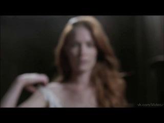 Салем / Salem.1 сезон.Русский трейлер [HD]