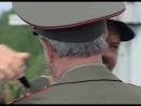Мужская работа.2.(1.серия из.10).2001.DivX.DVDRip
