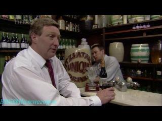 BBC «Как строилась Британия (5) - Север. Вперёд на всех парах» (Документальный, 2007)