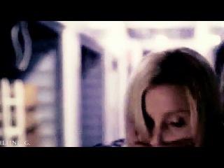 Don't Ever Say Goodbye |Damon Rebekah| AU