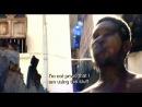 (music sound design - Misha Dioxin) Trailer – Curse Of An Addict-Zanzibar