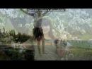 «Мы))» под музыку  KReeD - Ты проснись. Picrolla