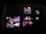 Театр Эстрады - Вечер памяти Бориса Брунова - Флотская сюита совместно с хореографическим ансамблем Комикс&quo