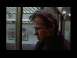 Часть 1. Взгляд Одиссея (Взгляд Улисса)   To vlemma tou Odyssea  (1995)