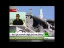 "Marouen Bahloul ""Manipulation idée"""