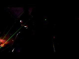 Club Insomnia Pattaya (Andrea Falcomer video edit)