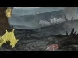 Nobunaga the Fool / Нобунага - Величайший глупец - 1 серия [Озвучка: Inspector Gadjet & Oriko]