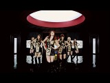 After School - Bang! (Dance version) [MV HD720p]