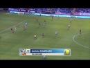 Futbik - Депортиво - Валенсия, Примера-Дивизион, Ла Лига, 21-й тур, Чемпионат Испании_1