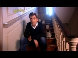 2009/David Tennant/Cbeebies Bedtime Stories /Сказки на ночь на ВВС/How High is the Sky intro/ENG