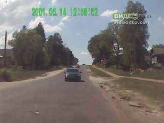моя авария,15 мая 2013 городцы-трубчевск брянская обл | ДТП авария