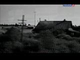 Марк Захаров моё настоящее, прошлое и будущее 2012 4/4
