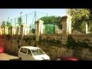 05.04.2013 По улицам Ла Валетты  фильм2013-04-05 (22)