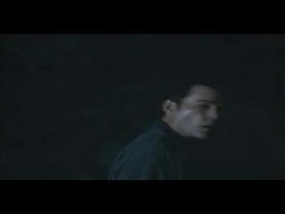 Control (2004) Türkçe Dublaj