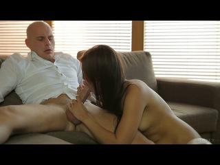 Can speak katie oliver porn you