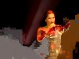 TARJA | Stargazers (Nightwish) [ São Paulo 12/03/2011 ]