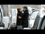 Вадим Казаченко и Мята - Не отпускай
