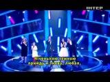 Олександр Пономарьов Одна Родина пісня Ніченькою темною