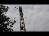Rope Jumping by Def