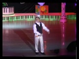 litaliano- cover canta Timur Shushkov
