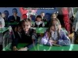 С моей стены под музыку David Guetta - Little Bad Girl (feat. Taio Cruz &amp Ludacris). Picrolla