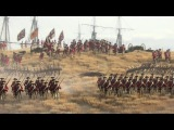 11 Assassin's Creed 3 - Linkin Park - In The End (Music Video Clip)