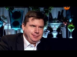 Специальный проект. Новый Год по-русски - Новогодние фильмы (2012) SATRip [vk.comMobus]
