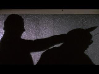 Незваный гость (1989)