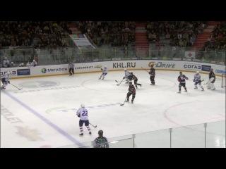 Авангард-Сибирь 2_1ОТ _ Avangard - Sibir 2_1OT