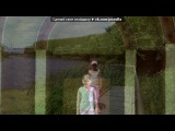 С моей стены под музыку Ночной клуб Колизей(медляк - Ночной клуб Колизей(медляк).m. Picrolla