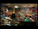 Lady Waks @ Record Club 228 (08-05-2013)