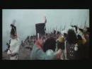 «Война и мир», 1-я серия «Андрей Болконский» Мосфильм, 1965 — Аустерлицкое сражение