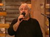 Леонид Газиханов - Черный ворон.