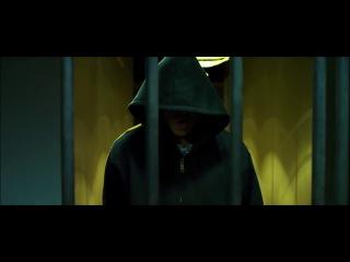 Bite Me/Выкуси (9 серия 2 сезон) (США) /RUS