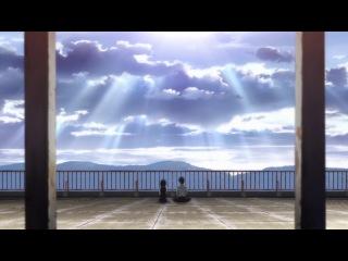 Another / Иная - серия 6 (Kiyoshi 66)