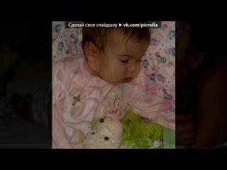 «Наша принцесска!!!)))» под музыку Мила Йововичℂ✫ ВЕЛИКОЛЕПНЫЙ ВЕК - MUHTEŞEM YÜZYIL  - Колыбельная Хюррем для  Михримах (серия 41). Picrolla